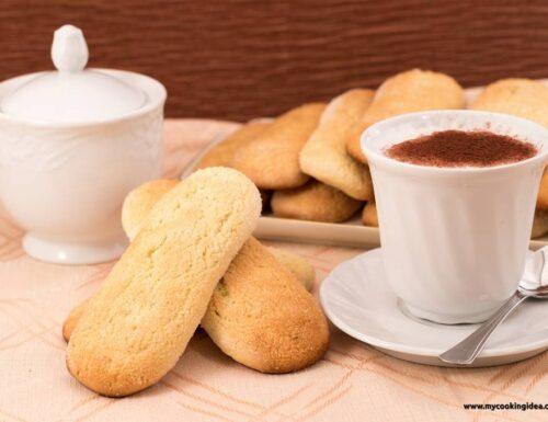 Gallettinas  biscotti da colazione